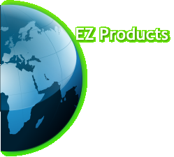 EZ Products